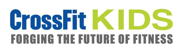 CFI-Kids-weblink (2)