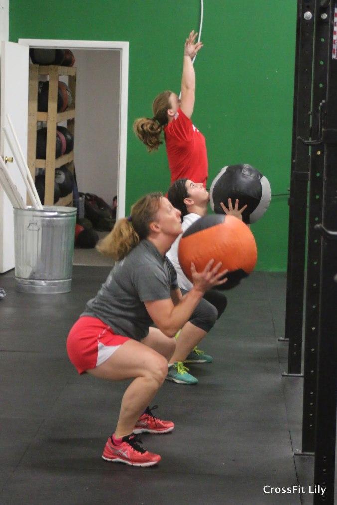 weightlifting kettlebell crossfit ypsilanti ann arbor